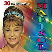 Play & Download 30 Grandes Éxitos by Marisol | Napster