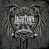 Play & Download Small Town Superstars by Jagertown | Napster