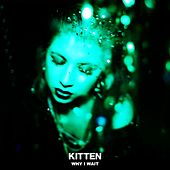 Play & Download Why I Wait by Kitten | Napster