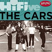 Play & Download Rhino Hi-Five: The Cars by The Cars | Napster