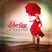 Libertine (2-Track Promo Version) by Liv Kristine