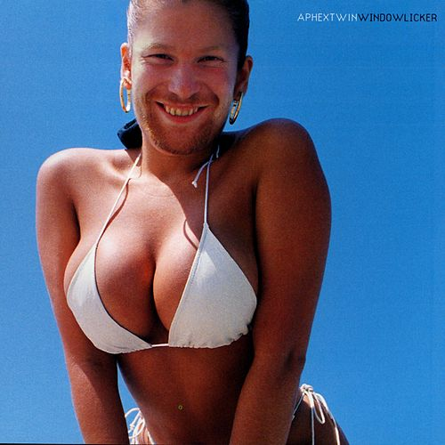 Play & Download Windowlicker by Aphex Twin | Napster