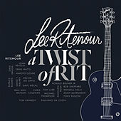 A Twist Of Rit by Lee Ritenour