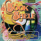 Bookshelf Riddim von Various Artists