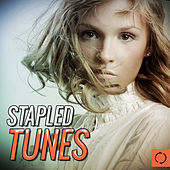 Stapled Tunes by Various Artists