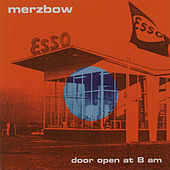 Play & Download Door Open at 8am by Merzbow | Napster
