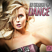 Play & Download Insearchofdance by Various Artists | Napster