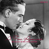 Play & Download Big Band Music for Lovers: A Fine Romance, Vol. 3 by Various Artists | Napster