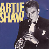 Play & Download Artie Shaw by Artie Shaw | Napster