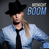 Midnight Boom by Various Artists