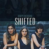 Play & Download Shifted by Harpeth Rising | Napster