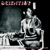 Play & Download The Power of the Egyptian Ankh by Scientist | Napster
