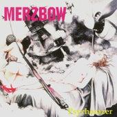Play & Download Psychorazer by Merzbow | Napster