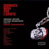 Play & Download Giornata nera per l'Ariete (OST) by Ennio Morricone | Napster