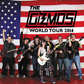 Play & Download Gizmos World Tour 2014 by The Gizmos | Napster