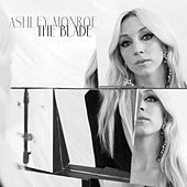 Play & Download The Blade by Ashley Monroe | Napster