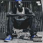 Pound Syndrome by Hopsin