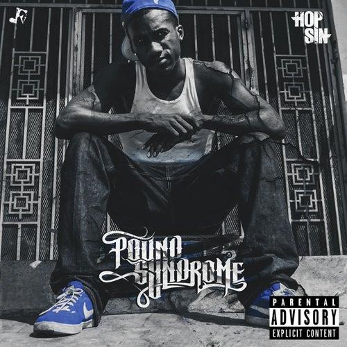 Pound Syndrome by Hopsin