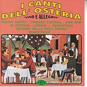 Play & Download I Canti Dell'Osteria