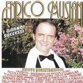 I Grandi Successi by Enrico Musiani