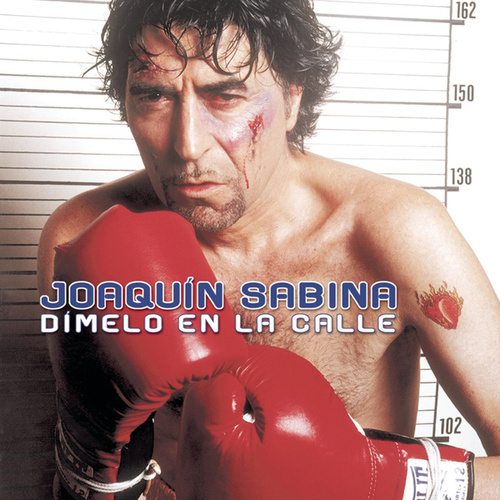 Play & Download Dimelo En La Calle by Joaquin Sabina | Napster