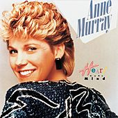 Heart Over Mind by Anne Murray