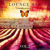 Lounge Bar, Vol. 2 by Various Artists