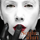 Play & Download Ziduri by Sophia | Napster
