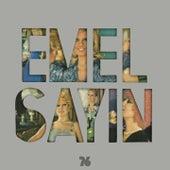 Play & Download Emel Sayın 76 by Emel Sayin | Napster