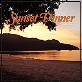 Play & Download Sunset Dinner, Vol. 1 (Lounging Beats & Dinner Tunes) by Various Artists | Napster