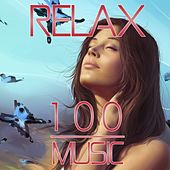 Play & Download 100 Relax by Fly 3 Project | Napster