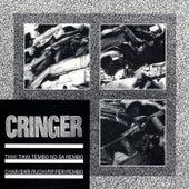 Play & Download Tikki Tikki Tembo No Sa Rembo Chari Bari Ruchi Pip Peri Pembo by Cringer | Napster
