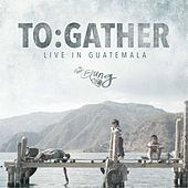 To: Gather by Far-Flung Tin Can