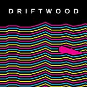 Play & Download Maybe It's Naive? by Driftwood | Napster