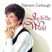 Play & Download Joy to the World by Dámaris | Napster