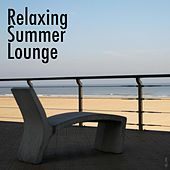 Play & Download Relaxing Summer Lounge by Various Artists | Napster
