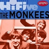 Play & Download Rhino Hi-Five: The Monkees by The Monkees | Napster