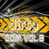 Dirty EDM, Vol. 3 - EP by Various Artists