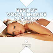 Best Of Vocal Trance Classics, Vol. 2 - EP by Various Artists
