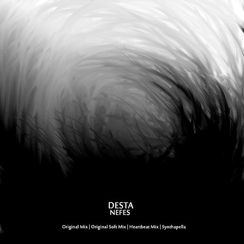 Play & Download Nefes by Desta | Napster