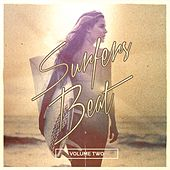 Play & Download Surfers Beat, Vol. 2 (Awesome Chilled House Music) by Various Artists | Napster