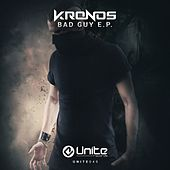 Play & Download Bad Guy - Single by Kronos | Napster