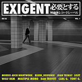Exigent, Vol. 1 by Various Artists