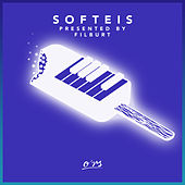 Play & Download Softeis - Presented By Filburt by Various Artists | Napster