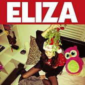 Xmas In Bed EP (EP) by Eliza Doolittle
