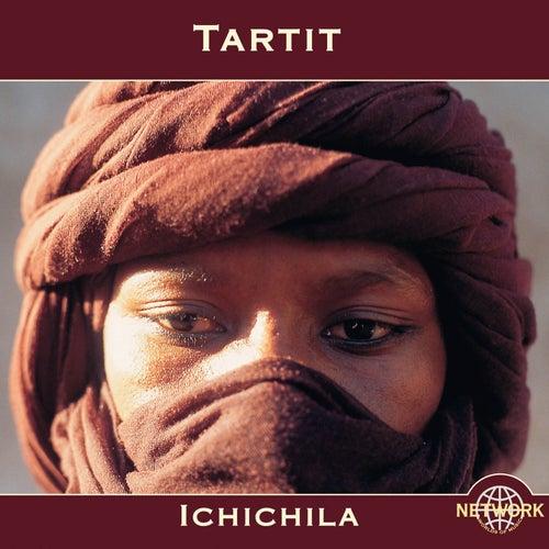 Play & Download Tartit: Ichichila by Tartit | Napster