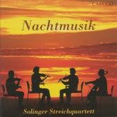 Nachtmusik by Solingen String Quartet