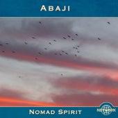 Abaji: Nomad Spirit by Abaji
