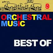 Best of Orchestral Music by Various Artists