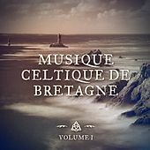 Play & Download La musique celtique de Bretagne by Various Artists | Napster